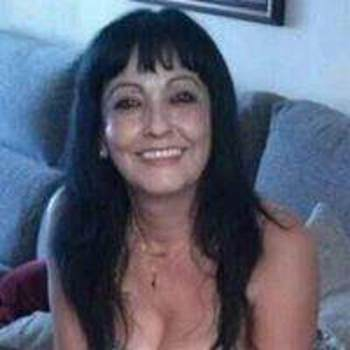 katigonzalezgarcia_Andalucia_Single_Female