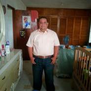 raul3241's profile photo