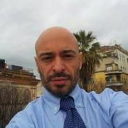 andrea_roma_73's profile photo