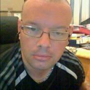 seb1980's profile photo