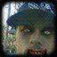 paulbaines's profile photo