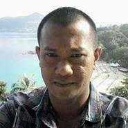 user40738180's profile photo