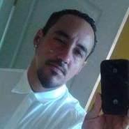 ryanshawnbruyere's profile photo