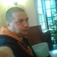 ryanabbott1974's profile photo