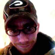 williamirvin's profile photo