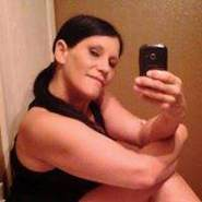 lesleymorales's profile photo