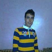 simoelwazzani's profile photo