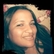 Alexa277's profile photo