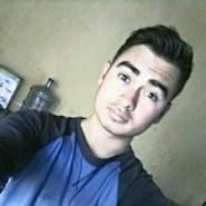 joseecheverria1's profile photo