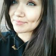 dimplez94's profile photo
