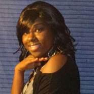 mz_ebonii's profile photo