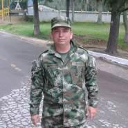 ewleralexandergarrid's profile photo