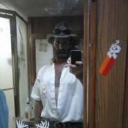 jason414's profile photo