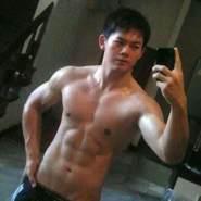engjack's profile photo