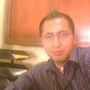 luiseestevez's profile photo