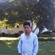 gorgeantoniovelasque's profile photo