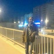 hazem441's profile photo