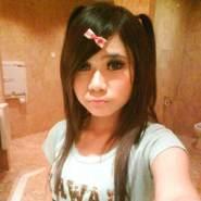 noni_ain's profile photo
