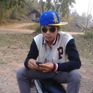 dar3396's profile photo