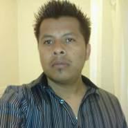 angel_fuentes_88's profile photo