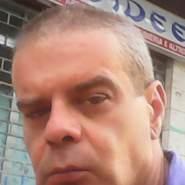 giorgiogabriele's profile photo