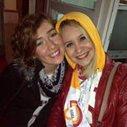 toprakizmir's profile photo