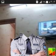 user516165632's profile photo