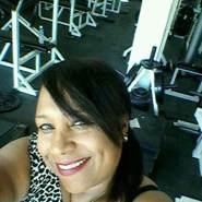 doloressosa's profile photo