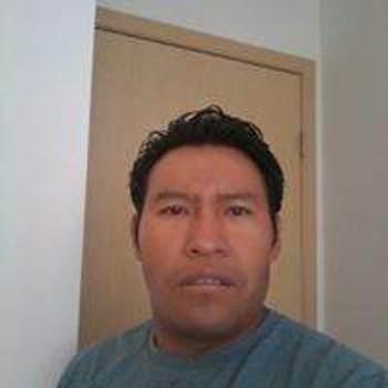 marianozacarias8_Washington_Single_Male