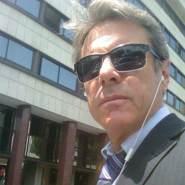 stefanodimassimo's profile photo