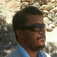 aljoukar's profile photo