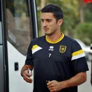 mohamod43's profile photo