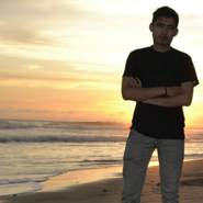 rahmat261's profile photo