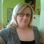 horvathnesebestyenme's profile photo