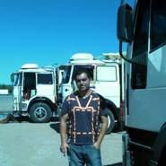 fabianpostigo's profile photo