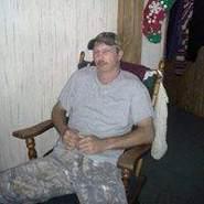 dennisbordelon's profile photo
