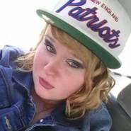 kimmy3995's profile photo
