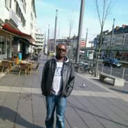 jeanfrancois67's profile photo