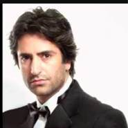 mohanmmad66's profile photo