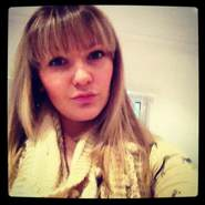 catherine_939's profile photo