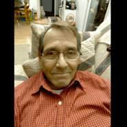 lkrmmr01's profile photo
