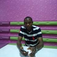 owoseniabdoul's profile photo