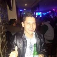 carlosmanuelriveramo's profile photo