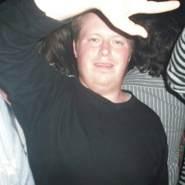 fionn233's profile photo