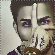 user910575626's profile photo