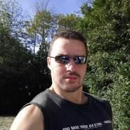 cybercarbone's profile photo