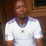 abokiyonus's profile photo