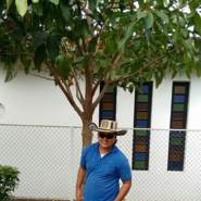 federicosalazarramir's profile photo