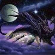 andrescastro64's profile photo