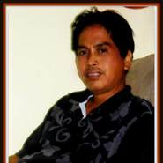 nonoy50's profile photo